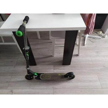 Hulajnoga Scooter 125