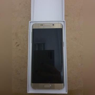 Samsung S6 edge +  32 GB