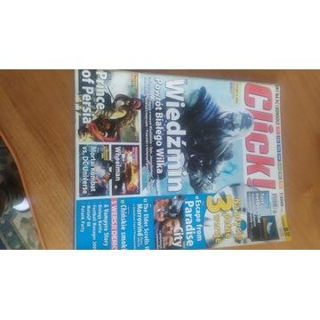 click! nr 01/2009
