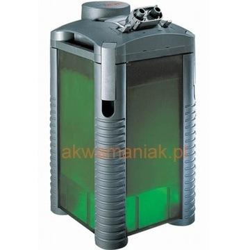 Filtr do wody do akwarium EHEIM professional duzy