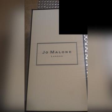 Perfum woda damska Jo Malone London 100 ml