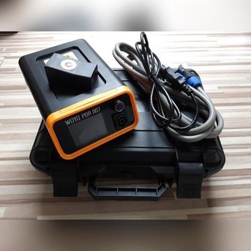 WOYO Hotbox PDR-007