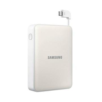 Samsung BATTERY PACK EB-PG850BWE 8.400mAh