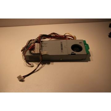 Zasilacz  dawca/na części do Dell Optiplex sprawny