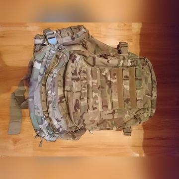 Plecak Taktyczny Condor 3 Day Assault Pack 50L