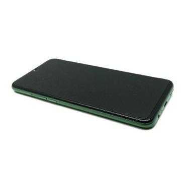 Telefon Realmi 6i