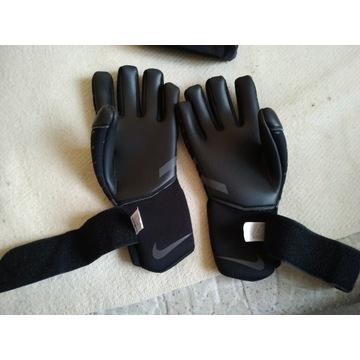 Rękawice bramkarskie Nike gk Phantom shadow size10