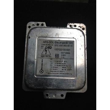 Przetwornica Xenon Mercedes W164 lift 5DC009060-50