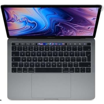 MacBook Pro 13.3 z Touch Bar i5 2.4GHz/8GB/256GB