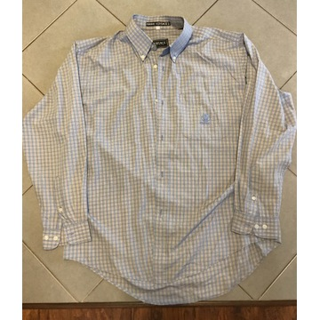 Koszula męska Versace XL