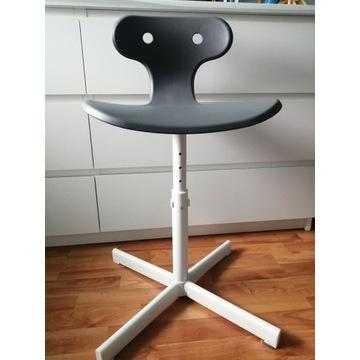 Krzesło molte