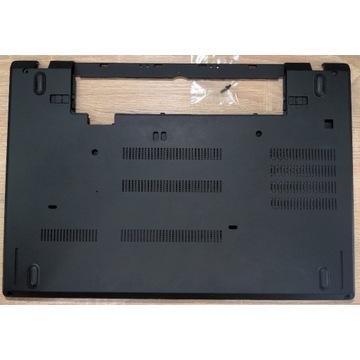 Lenovo ThinkPad T480 Kadłubek 01YR485