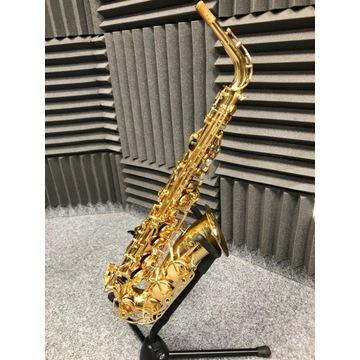 YAMAHA YAS 62 - Saksofon Altowy