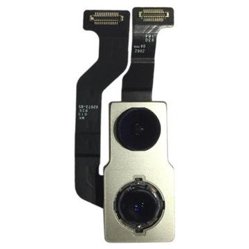 100% oryginalna kamera iphone 11