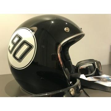 BMW Helmet LEGEND Ninet