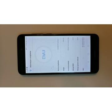 Okazja. Huawei P9 Lite + opakowanie + ładowarka