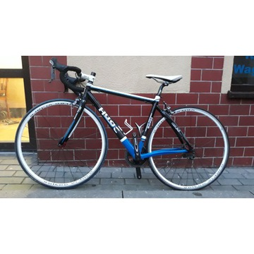 """Huge CARBON pełna ULTEGRA 50cm 19,5"""" rower szosowy"""