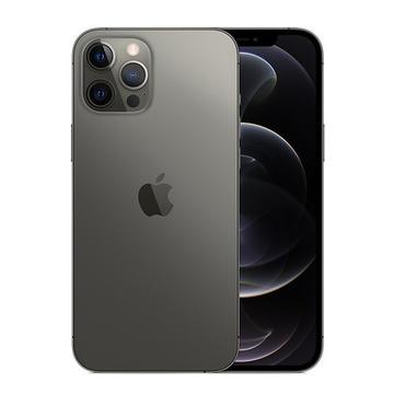 iPhone 12 Pro Max 256Gb GRAFIT Zafoliowany