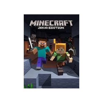 Minecraft premium + peleryna OPTIFINE
