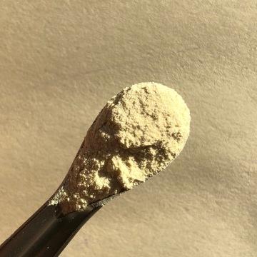 Fenoloftaleina wskaźnik 5 g