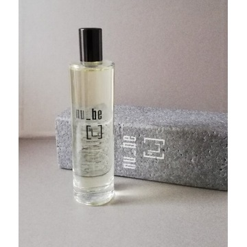 Oneofthose NU_BE Li Lithium 100ml w.perfumowana