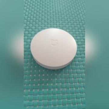 Xiaomi MIJIA Zigbee przycisk Smart Wireless Switch