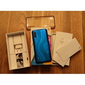 XIAOMI MI 9 Lite 6/128 Aurora Blue Niebieski