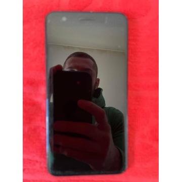 LG K11 tani smartfon