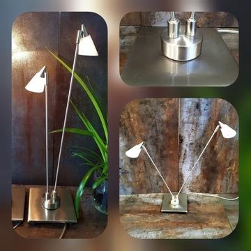 lampa lampy Sompex 2 szt. Niemcy