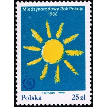 Rok 1986 Fi 2868