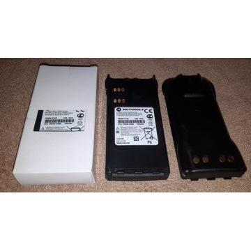 Aku Motorola PMNN4151AR PMNN4151 Oryginał Malaysia