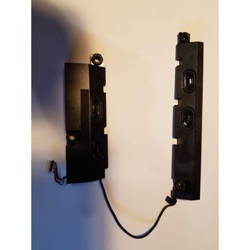 Oryginalne głośniki MSI GP72 7RD używane