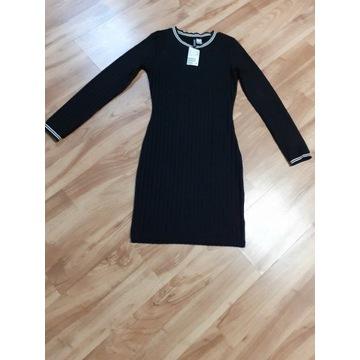 Sukienka H&M nowa z metką rozmiar 40