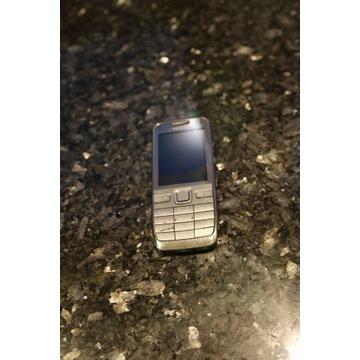 Nokia E52 uszkodzona!!!