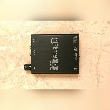 Sabre ES9038Pro DAC HiFiMe UDA38PRO