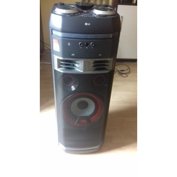 Głośnik LG OK75