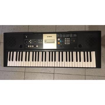 keyboard yamaha YPT-220