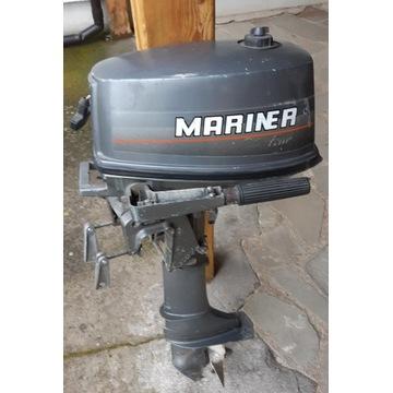 Silnik zaburtowy MARINER 4