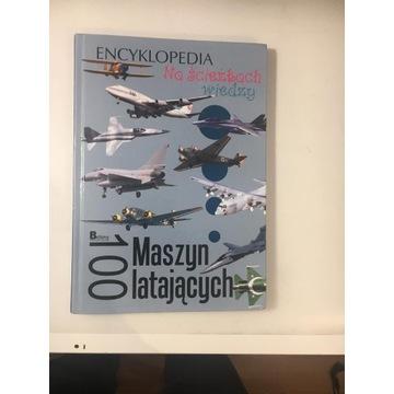 100 Maszyn latających