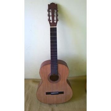 Gitara akustyczna JASON model C-100