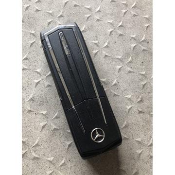 Moduł adapter telefoniczny Mercedes A s klasa w221