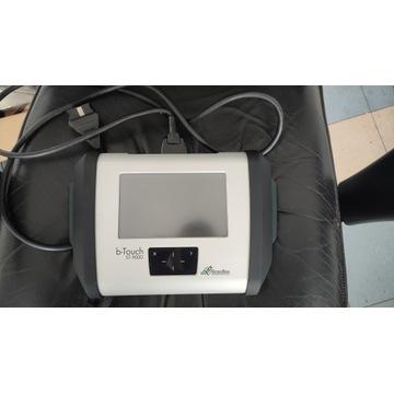 Tester Diagnostyczny komputer brain-bee ST-9000