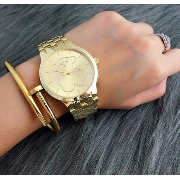 Sprzedam nowy zegarek Tous