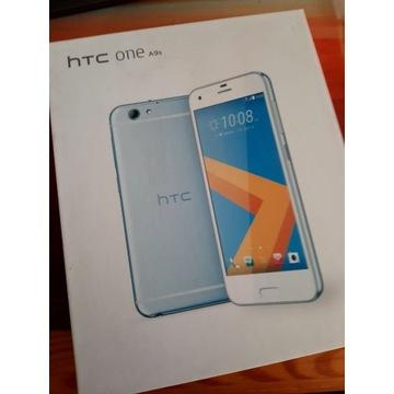 Smartfon HTC ONE A9s