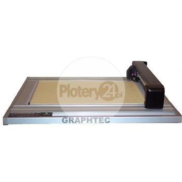 Ploter tnący tablicowyGRAPHTEC FC4210-60 900x600mm