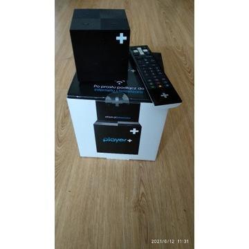 Player+BOX