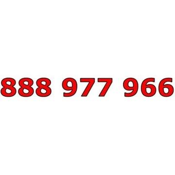 888 977 966 HEYAH ŁATWY ZŁOTY NUMER STARTER