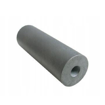 Dysza do piaskowania fi 2mm (węglik wolframu)