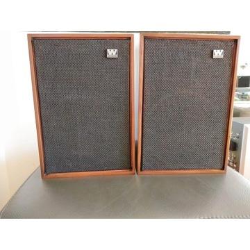 Kolumny głośnikowe Wharfedale Denton 2