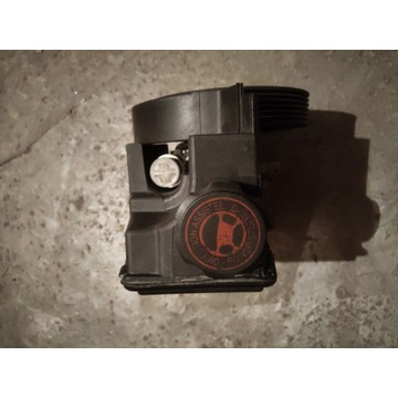 Pompa wspomagania 9641267380 Citroen Peugeot